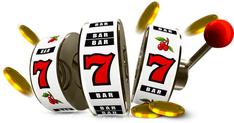 Tips on Playing Fun88 Slot Online