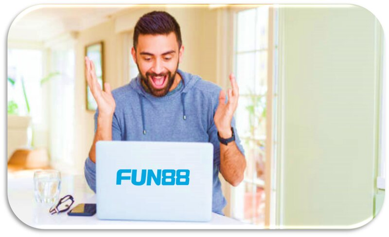 Register Fun88 PC Today and Grab Your Bonuses