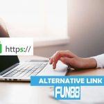 Alternative Link Fun88 Feature