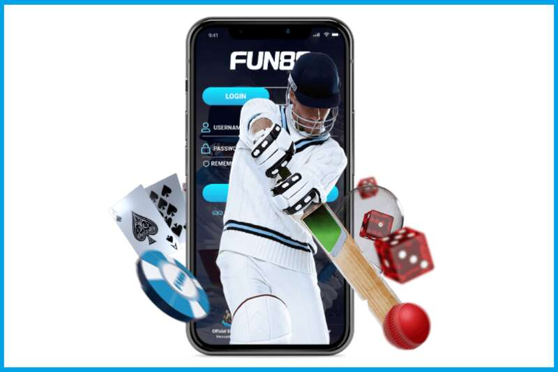 Fun88 WAP Site - User-Friendly Interface for Online Leisure