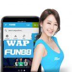 WAP Fun88 Feature