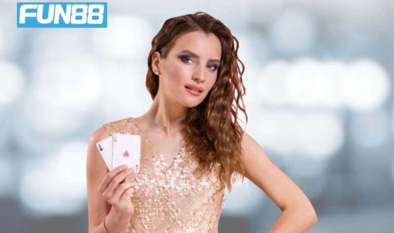 FUN88 Rocks a Prestige Casino