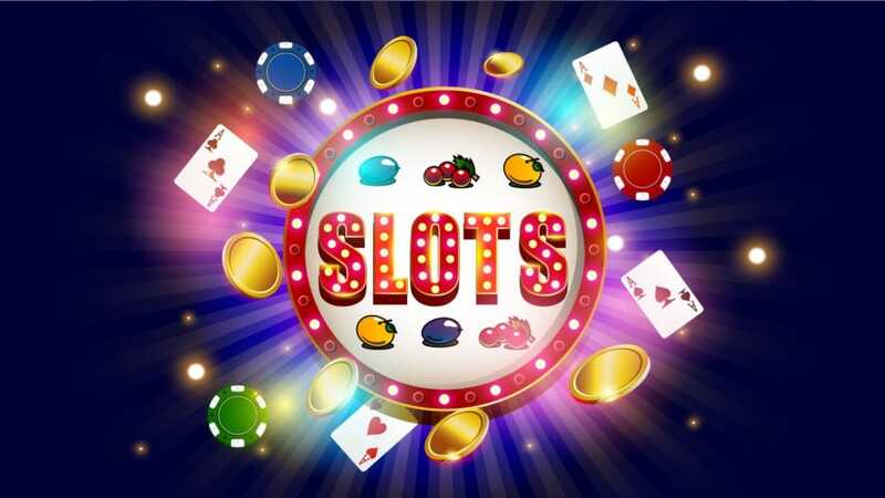 A Step-By-Step Guide for How to Play Slot Fun88