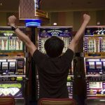 Tips to Win Online Slot Betting - Feature