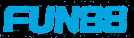 FUN888┃FUN88 Com┃FUN88Asia┃Fun88 Online┃FUN88 Is The Premier Destination for All Online Sports Betting and Casino