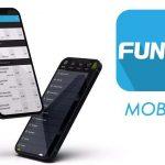 FUN88 Mobile Feature