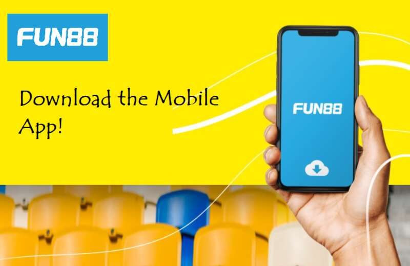 Get in the Online Gaming Trend with M.FUN88