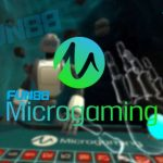 Microgaming Review Fun88 Featured Image